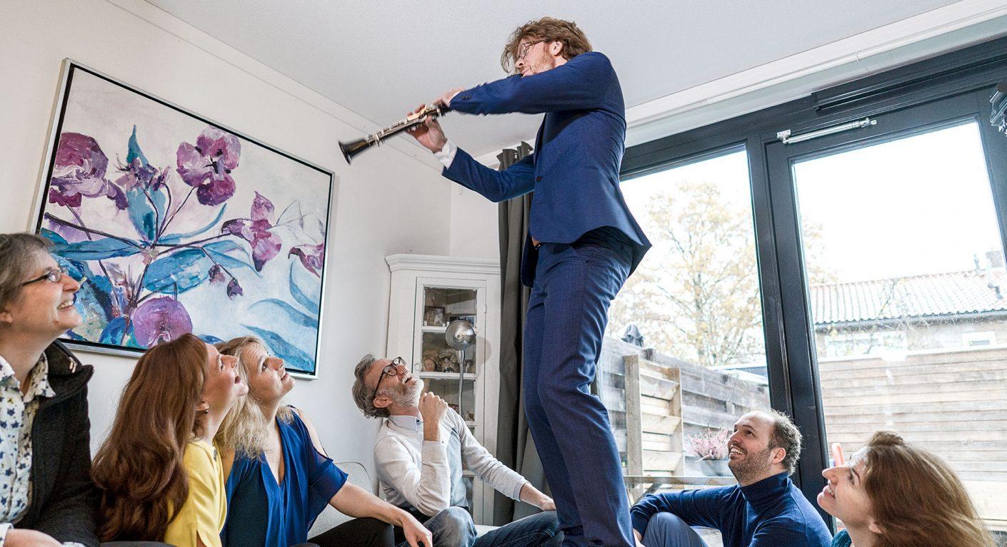 Ludwig_bij_je_thuis_HansvanderWoerd-2